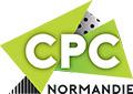 CPC Normandie